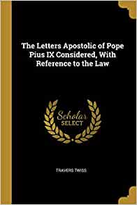 During Angelus, Pope Gives Thanks for Jubilee; Signs ... |Marian Apostolic Papal Encyclicals And Letters