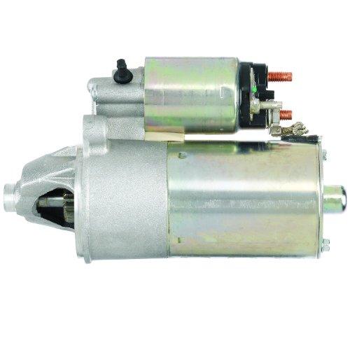 Bosch Starter (Bosch SR7533N New Starter)