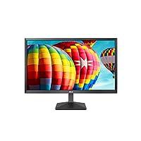 LG 24MK430H-B 24-inch FHD Monitor Deals