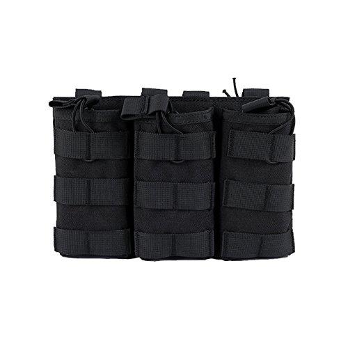 7 62 x 39 ammo - 3