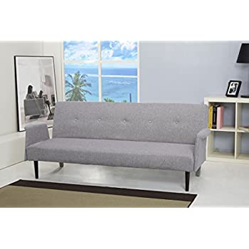 convertible sofa bed with storage india swizzle review this item gold sparrow ash full size