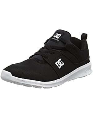 Shoes Youth Heathrow Mesh Trainers