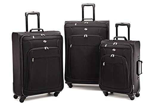 american-tourister-at-pops-plus-3-piece-nested-set-black