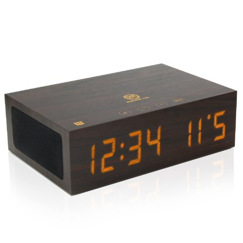 emerson projector alarm clock - 8