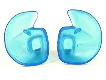 Docs Medical Grade Pro Swimming Earplugs