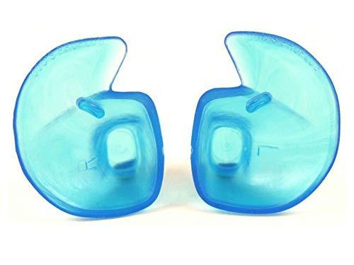 doc ear plugs - 1