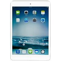Deals on Apple iPad Mini 2 w/Retina Display 7.9-inch 32GB Tablet Refurb