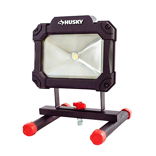 Husky Led Lighting in US - 2