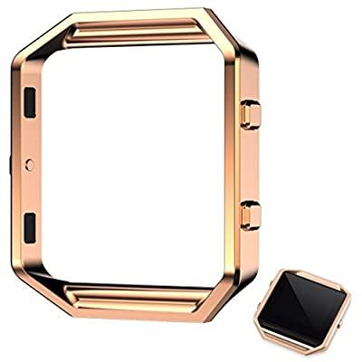 Fitbit Blaze Accessories Band