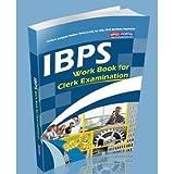 IBPS Work Book for Clerk Examination