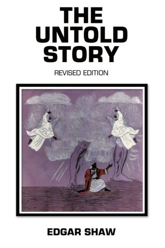 Download The Untold Story: Revised Edition pdf