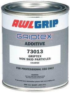awlgrip paint - 2