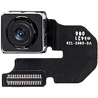 Johncase New OEM 8MP Autofocus Main Rear Back Camera...
