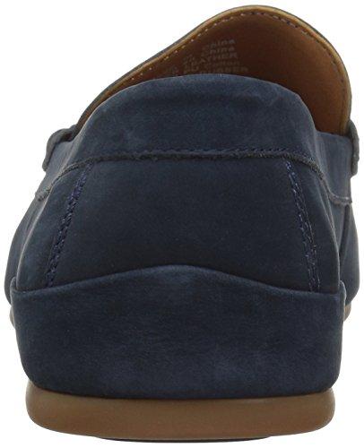 2014 new sale online ALDO Men's Braon Slip-on Loafer Navy best Wg2ctCK