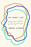 img - for The Secret Life: Three True Stories of the Digital Age book / textbook / text book