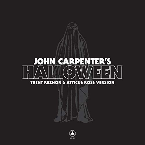 John Carpenter's Halloween -
