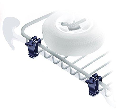 Yakima Axe Shovel Bracket product image