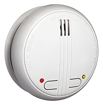 Looking for cheap smoke detectors with openhab integration