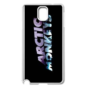 Arctic Monkeys music rock band series protective case cover Iphone 5C Case Coverc-UEY-s73393 Kimberly Kurzendoerfer