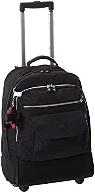Buy Kipling Women's Pink Micah Backpack. Similar products also available. SALE now on!Price: $