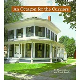 Book An Octagon for the Curriers