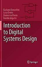 Systems digital ronald pdf tocci