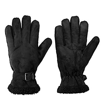 Amazon.com: Winter Gloves Warm Running Gloves Cycling