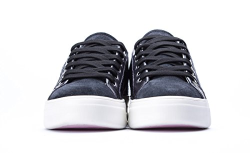 Crime London Sneakers Donna