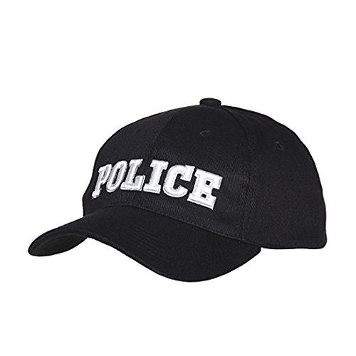 AlxShop - AlxShop - Casquette Police