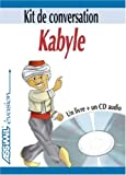 kit kabyle