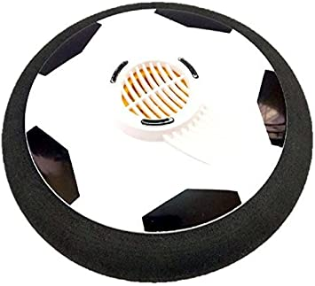 VIBGYOR Play On Any Smooth Surfaces Indoor Football Toy Play Game