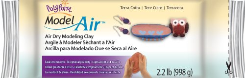 model-air-dry-modeling-clay-terra-cotta
