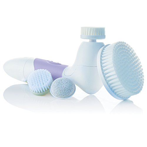 spin-for-perfect-skin-cleansing-facial-brush-purple