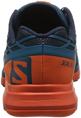 Chaussures Salomon XA Amphib