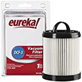 Eureka 62136A Style DCF-3 Vacuum Dust Cup Filter