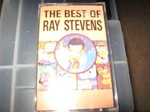 Best of Ray Stevens