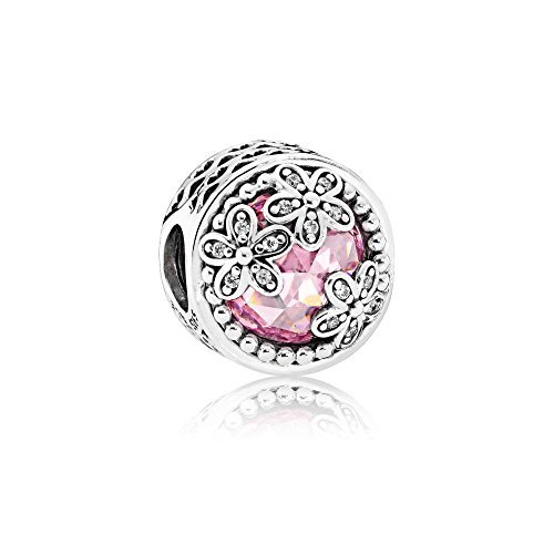 PANDORA Ladies Sterling...