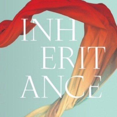Inheritance Album Cover