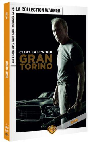 Gran Torino - Wb Environmental