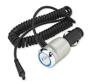 iGo Auto Universal Auto (DC) charger