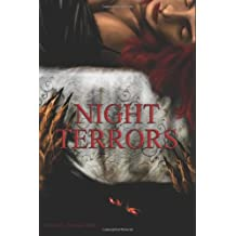 Night Terrors: An Anthology of Horror