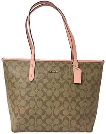 866d9c33f Shopping Authenticity INC - Coach - $100 to $200 - Handbags ...