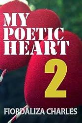 My Poetic Heart II
