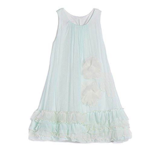 isobella and chloe dress size 7 - 8