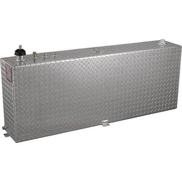 RDS Auxiliary Fuel Tank 45-Gallon Capacity, Model# 72545