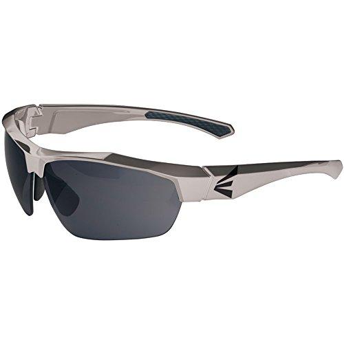 Easton 8037773 Flares Sunglass product image