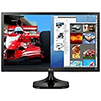 LG Electronics 27MP37VQ-B 27-Inch Screen LED-lit Monitor