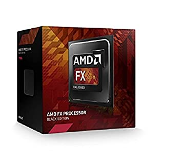 Image result for amd fx 6300 black edition