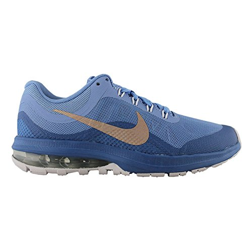 Nike Air Max Dynasty 2 (GS) 859577-400 5Y by NIKE