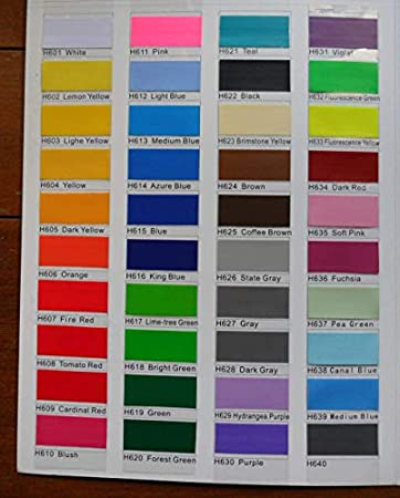 Vinilos De Bar, Serás Mi Copa De Vino, Seré Tus Cotizaciones De Whisky S, Vinilos Adhesivos, Vinoteca Romántica Mural 57X37 Cm